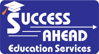 Success Ahead Classes Bhopal